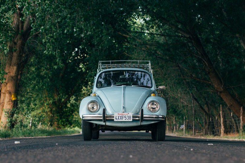 assurance voiture plus 10 ans