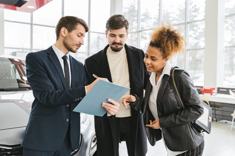 assurance voiture carte grise